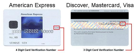 Image Titled Add A Debit Card To Facebook Messenger Step 5
